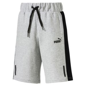 Boys' Sports Style Sweat Shorts