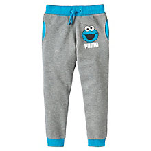 Sesame Street® Boys' Sweatpants
