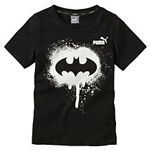 Batman® Boys' T-Shirt