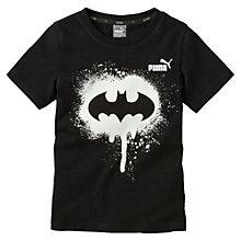 Batman® Jungen T-Shirt
