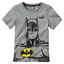 Koszulka Batman® dla chłopców