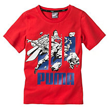 Superman™ Jungen T-Shirt
