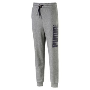 Boys' Sportstyle Sweat Pants