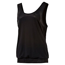 Active Women's Transition Tank Top
