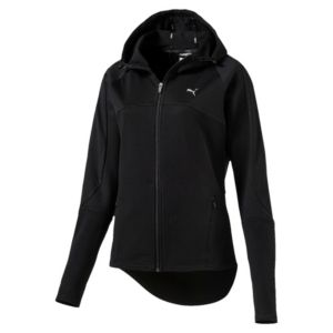 Active Women's Transition Jacket