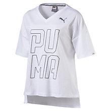 Damen Swagger T-Shirt
