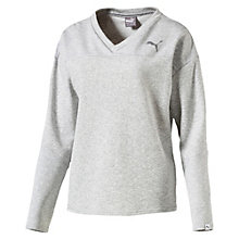 Women's Swagger Sweater