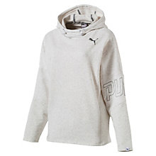 Women's Swagger Hoodie