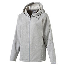 Women's Swagger Jacket