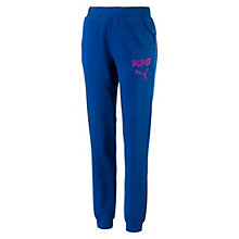 Women's Athletic Sweatpants