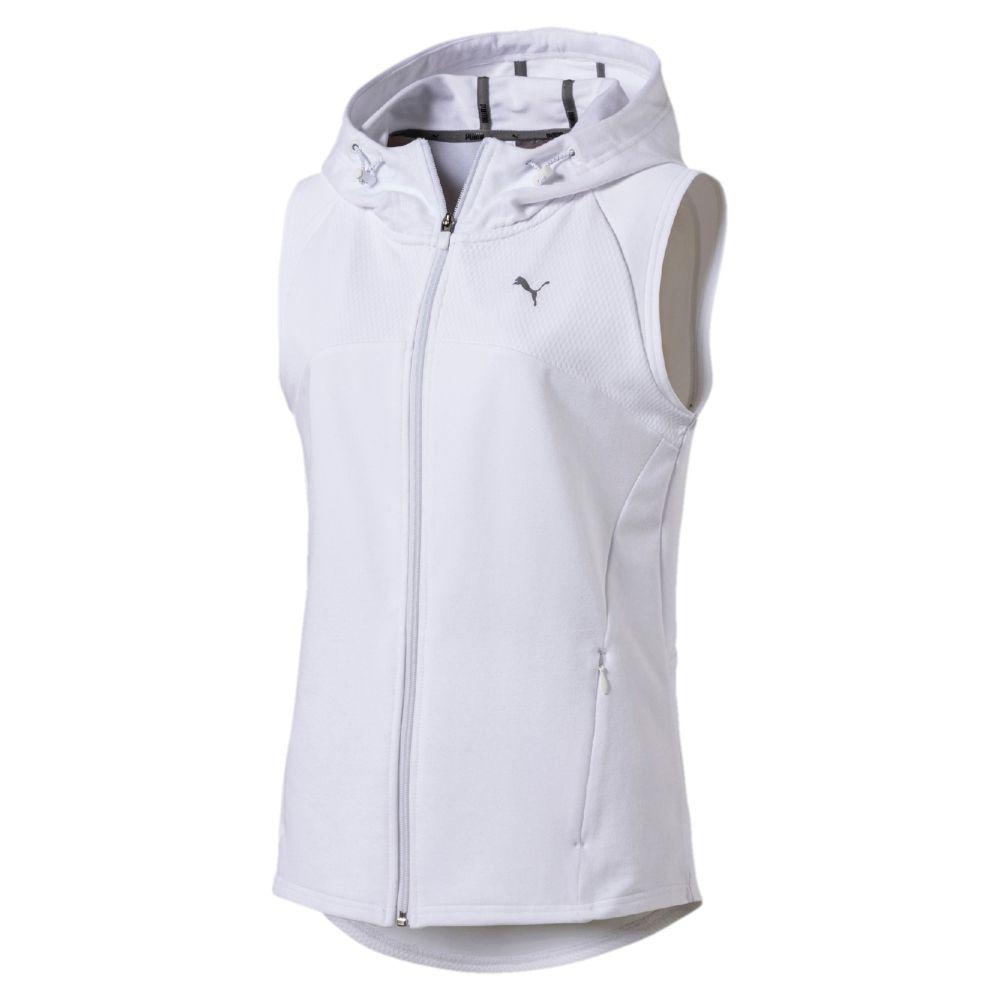 PUMA-Active-Women-s-Transition-Sleeveless-Jacket
