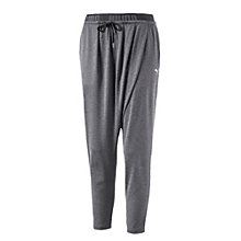 Active Women's Transition Draped Pants