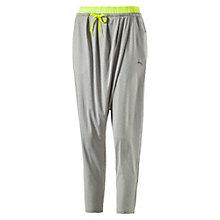 Active Women's Transition Draped Pants