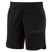 Damen PWR Swagger Shorts