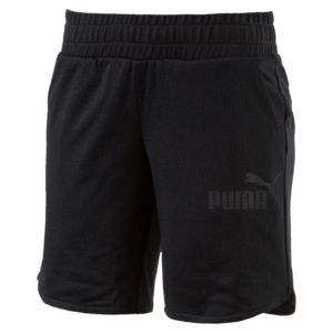 Women's PWR Swagger Shorts
