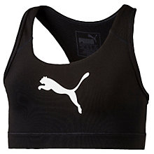Active Girl's Sports Bra