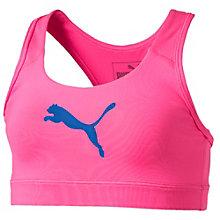 Soutien-gorge Active Sport  pour fille