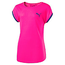 Футболка Softsport Layer Tee G