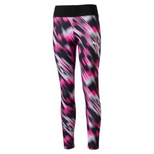 Active Girls' Softsport 7/8 Leggings