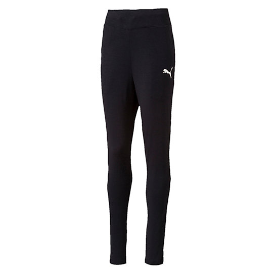 Active Girl's Softsport Jersey Pants