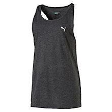 Girls' Sportstyle Layer Tank Top