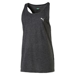 Girl's SPORTSTYLE Layer Tank