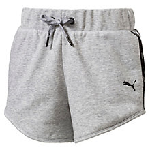 Shorts Sportstyle bambina