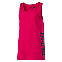 Girls' Tank Top
