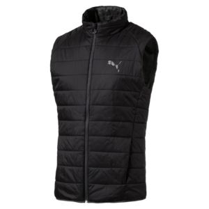 Men's Essential Light Padded Vest