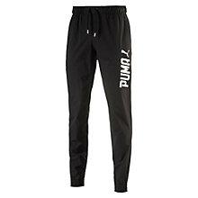 Men's Tec Woven Pants