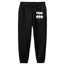 Spodnie dresowe Batman® dla chłopców
