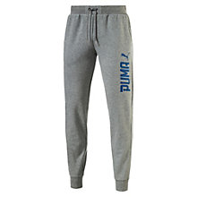 Men's Tec Sweatpants