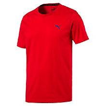エッセンシャル SS Tシャツ