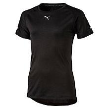 SS Tシャツ