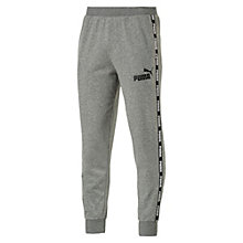 Men's Power Rebel Sweatpants
