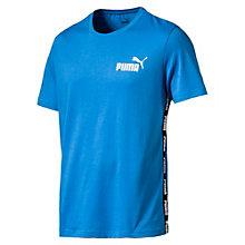 Men's Power Rebel T-Shirt