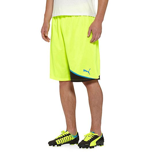 BTS 2 Shorts