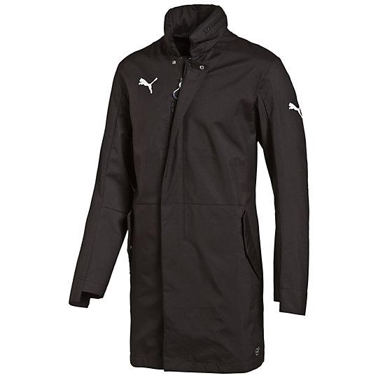Куртка Coach Jacket