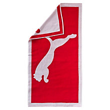 Football Team Towel