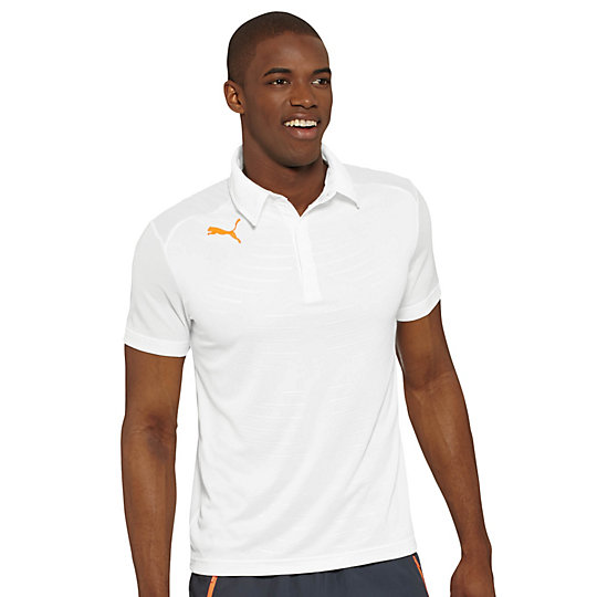 evoPOWER Polo Shirt