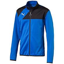 Football Esquadra Track Jacket