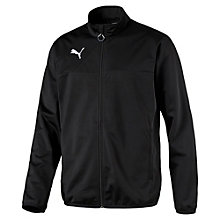 Football Esquadra Track Jacket