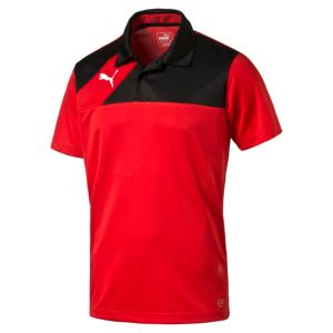 Football Esquadra Leisure Polo