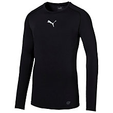 Football Bodywear Long Sleeve