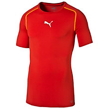 T-Shirt Football Bodywear