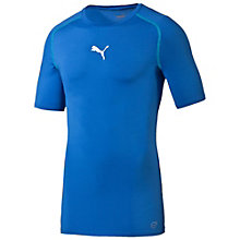 Football Bodywear T-Shirt