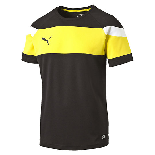 Football Spirit II Training Jersey
