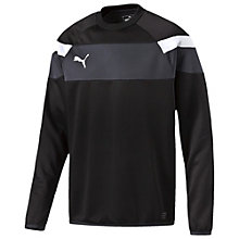 Football Spirit II Training Sweater