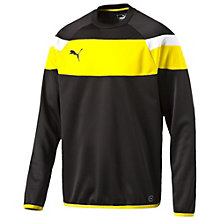 Sweatshirt Football Spirit II Training
