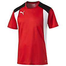 Fußball Trainings-T-Shirt